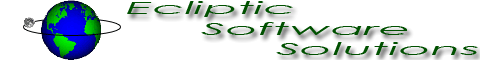 Ecliptic Software Solutions